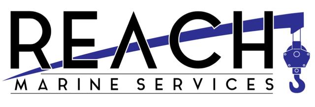 Reach Marine Services